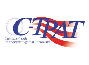 C-TPAT Certification and Image Change