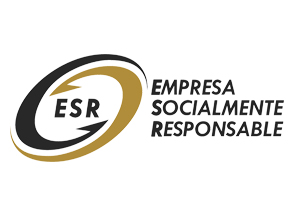 ESR Badge
