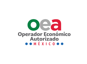 OEA Certification
