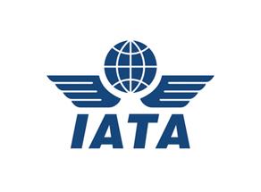 Certificación IATA
