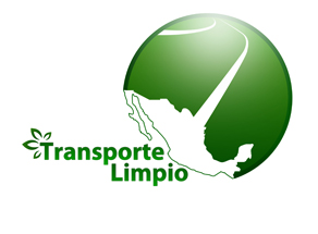 Servicio Haz-Mat Transporte Limpio